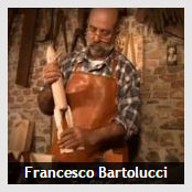 francesco bartolucci off